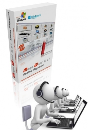 Miglior prezzo Assistenza tecnica telefonica -
